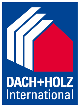 Dach Holz 2018