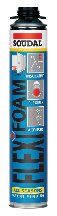 sch ume le und zubeh r. Black Bedroom Furniture Sets. Home Design Ideas
