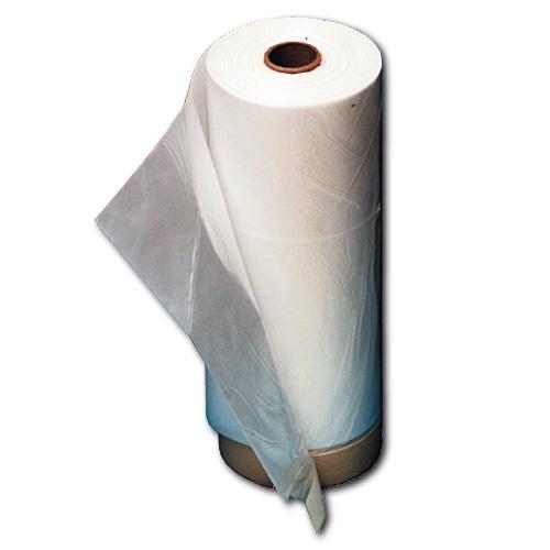 selbstklebende folie zum schutz von papier