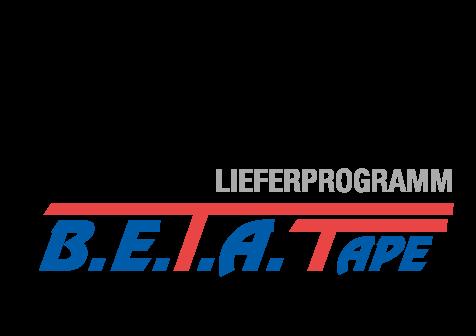 Lieferprogramm